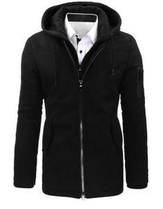 kabáty a saká Athletic, Zip, Jackets, Fashion, Down Jackets, Moda, Athlete, Fashion Styles, Deporte