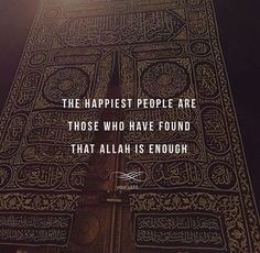 Be inspired with Allah Quotes about life, love and being thankful to Him for His blessings & mercy. See more ideas for Islam, Quran and Muslim Quotes. Islamic Qoutes, Islamic Teachings, Islamic Inspirational Quotes, Muslim Quotes, Religious Quotes, Islamic Quotes In English, Islamic Phrases, Hadith Quotes, Quran Quotes