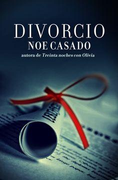 - http://somoslibros.net/book/17768/