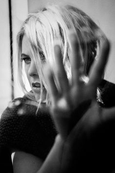 fot. Szymon Brodziak