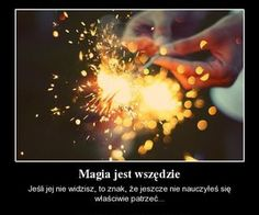 cytaty użytkownika natalia_tf w portalu We Heart It