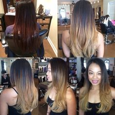 Hair Color For Summer - http://www.haircolorer.xyz/hair-color-for-summer-2388