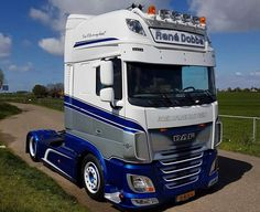 DAF XF 106. - We buy used trailers in any condition. Contact USTrailer and let us repair your trailer. Click to http://USTrailer.com or Call 816-795-8484