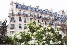 Insider's Guide to Paris