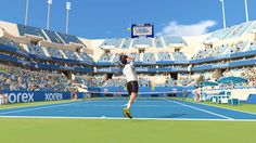First Person Tennis - The Real Tennis Simulator Games Simulation...: First Person Tennis - The Real Tennis… #iphone #Games #Simulation #iphone #ipad #ios #iosgames #iphonegames #iphoneapps BTW, check out cool art and iphone cases here:  http://www.jers-phone-cases.com http://universalthroughput.imobileappsys.com