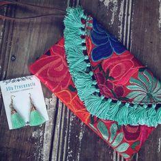 3caf7811d 50 imágenes encantadoras Bolsas Mexicanas en 2019