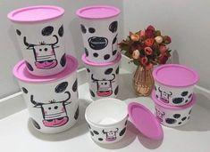 Mugs, Bottle, Tableware, Kitchen, Nostalgia, Pink Houses, Colors, Ideas, Random Things