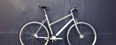 schindelhauer lotte - Google Search Bicycle, Vehicles, Google, Bicycle Kick, Bicycles, Car, Bike, Bmx, Vehicle