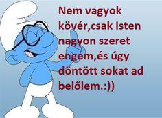 :) Smurfs, Texts, Jokes, Lol, Humor, Funny, Fictional Characters, Random, Laughing So Hard