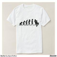 Mens evolution t shirt ape to man evolution horse rider evolution t shirt