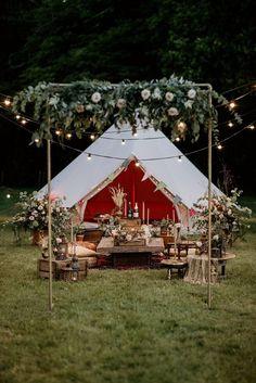 Tent Wedding, Wedding Bride, Elopement Wedding, Gothic Wedding, Glamorous Wedding, Wedding Shoot, Small Intimate Wedding, Intimate Weddings, Small Weddings