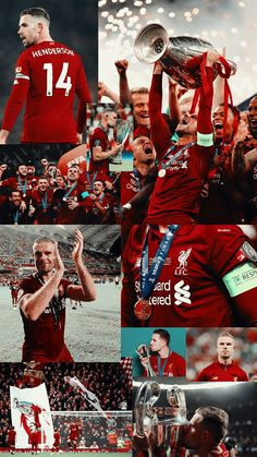 Ynwa Liverpool, Liverpool Champions, Salah Liverpool, Liverpool Football Club, Champions League, Liverpool Fc Wallpaper, Liverpool Wallpapers, Liverpool Premier League, Neymar Football