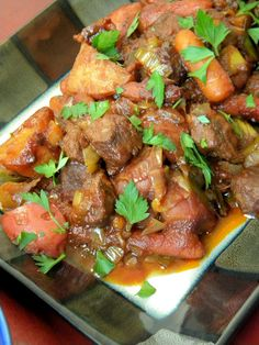 Meet The Shannons: Pesach Same'ach! Let's Celebrate with Coffee & Wine Braised Beef-less Brisket with Vegetables & My Very Favorite Charoset Recipe photography Charoset Recipe, Vegan Dinner Party, Dinner Parties, Hanukkah Food, Hanukkah Recipes, Jewish Hanukkah, Passover Recipes, Braised Beef, Brisket
