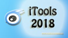 60 Best iTools Download images in 2019 | Mac pc, Software