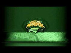 Fitment Beat - Dark hip hop instrumental - Scottie Maddox Beats