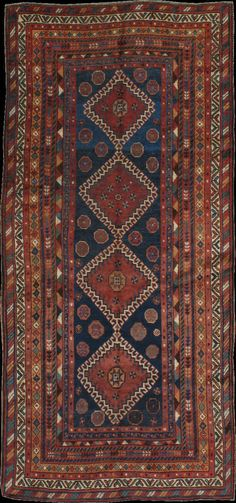 we will most probable have persian rugs lining the aisle of the ceremony (just for a look and feel perspective)