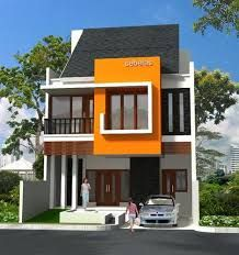 exterior colors for modern homes - Google Search