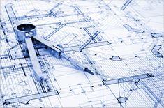 SSA Architecture in Las Vegas is an architectural firm that offers a wide range of architectural services at affordable rates. Best Architects in Las Vegas. Architecture Blueprints, Architecture Plan, Amazing Architecture, Architecture Company, Architecture Sketches, School Architecture, Plan Wallpaper, Math Wallpaper, Drawing Wallpaper
