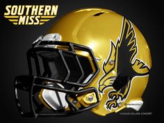 southern miss @SouthernMissEQU @Allison Saucier @usmbuzztap @Southern Miss Athletics @CoachToddMonken @Russell Athletic