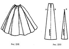 kathak dress Dress Making, Sewing Ideas, Indian, Skirt, How To Make, Clothes, Dresses, Fashion, Clothing