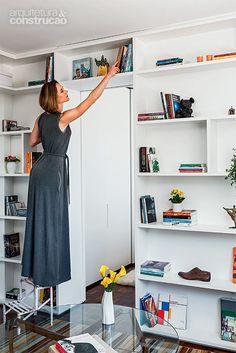 01-apartamento-pequeno-em-30-m2-espaco-para-tudo-gracas-a-marcenaria
