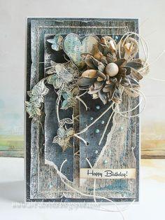 Dorota_mk: cards