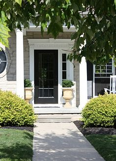 1000 Images About Cape Cod Exterior Paint On Pinterest Cape Cod Valspar And Cape Cod Style