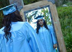 Mirror #graduation #college #grad #capandgown #senior #seniorphotos #seniorpictures #sdsu #redandgold #capandgownpictures #capandgownposes #capandgownseniorpictures #capandgownpictureideas #gradphotos #graduationpictures #graduationpictureideas #graduationpictureposes #graduationpics #collegegraduationpicutres #GoldeneyePhotography