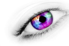 Cheap Colored Contact Lenses your informative online guide - Cool Site - http://www.cheapcoloredcontactlenses.net/