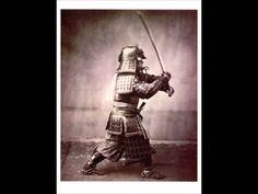 Japanese War Music - Samurai Battle March [HD] (+playlist)