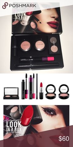 Full Range Of Specifications And Sizes Steady 2018 Lady Eye Shadow Pallete 40 Colors Earth Matte Pigment Palette Makeup Eye Shadow Famous For High Quality Raw Materials And Great Variety Of Designs And Colors