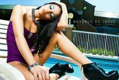 Makeup:me: Pretty in ink by beth Follow me on Instagram:@Makeupby_prettyininkbybeth Website:  www.prettyininkbybeth.wix.com/mua  Photographer: BEVERLY DE JESUS Website: www.beverlydejesus.com