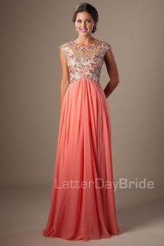 http://www.aquimoda.com/vestidos-de-fiesta-modestos-y-hermosos-de-moda/