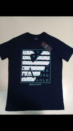 Hang Ten, Shirt Men, T Shirt, Armani Jeans, Jean Shirts, Swagg, Kenzo, Casual Wear, Shirt Style