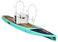Check out the BOTE Ahab at http://www.delmarvaboardsportadventures.com/store/brand/bote in the Native & Classic style! AHAB is The Ultimate Fishing Paddle Board by BOTE sold at Delmarva Board Sport Adventures!