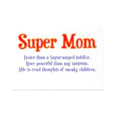 Let your business be anything but ordinary; make your mark with Funny Mom business cards from Zazzle. Choose from a range of themes and designs or create your own today. Funny Mom Quotes, Me Quotes, Funny Memes, Super Mum, Mom Quotes From Daughter, Mentally Strong, Mom Humor, Child Humor, Wife Humor