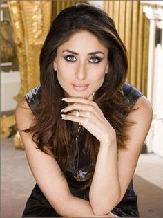 Indian Princess Kareena Kapoor