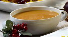 13 receitas de ceia de Natal para quatro perfis de famílias  
