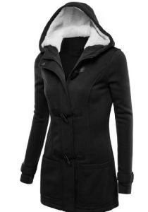 Peacoats for Women