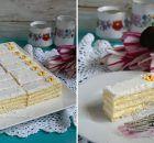 Fekete rózsa recept | Kabóca a konyhában Decorative Boxes, Cookies, Cake, Sweet, Crack Crackers, Candy, Food Cakes, Cookie Recipes, Cakes