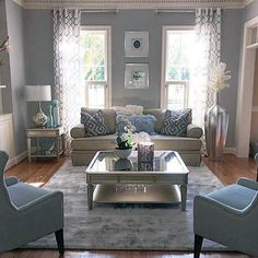 Excellent 1 bedroom living room ideas tips for 2019