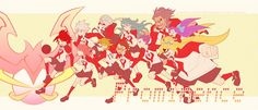 View full-size (2000x861 1,705 kB.) Inazuma Eleven Go, Boy Art, Image Boards, Images, Japan, Gallery, Anime, Japanese Dishes, Anime Shows