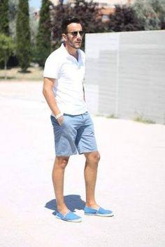 セレブ メンズ ポロシャツ - Google 検索