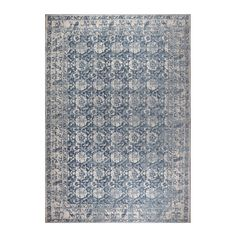 Feel the design and craftsmanship with Circular vision wool carpet and decorate your room like a PRO. This handmade Rugs is example of Ultimate design. Hand Knotted Rugs, Hand Weaving, Decorate Your Room, Wool Carpet, Elle Decor, Interior Inspiration, Handmade Rugs, Light Colors, Monochrome