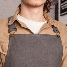 Market Lane Coffee - Specialty Coffee – Melbourne LOGO Apron