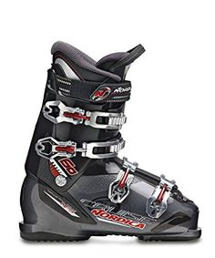 Salomon X Pro 120 ski boots size 27.5 (incl FOOTBED at BuyItNOW price) NEW 2019