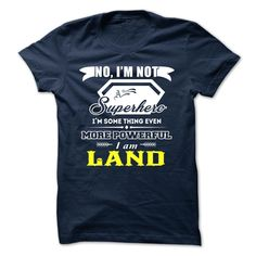 Awesome Tshirt (Tshirt Coupons) LAND - Good Shirt design