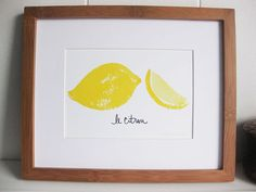 Oh, happy day by Dawn Hershberger on Etsy
