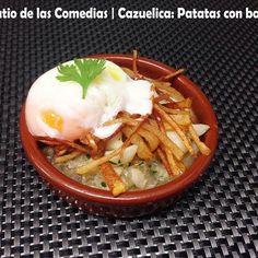 #cazuelica15 #igersPamplona #igersNavarra
