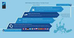 NATO Ballistic Missile Defence - The way forward, areas of work. Ballistic Missile, Regular Exercise, No Response, Politics, Wedding Ring, Political Books